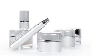 contract-manufacturing-skincare-products