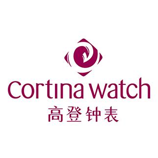 cortinawatch1
