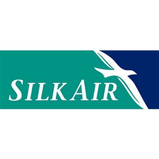 silkair1